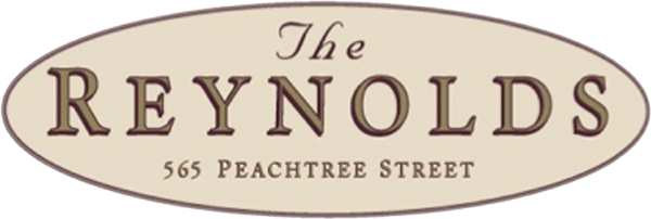 The Reynolds Logo
